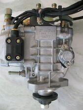 VW REBUILT Diesel Injection Pump 10mm ALH  TDI 1.9 0460404987 038130107J