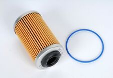 Engine Oil Filter ACDelco Pro PF2129
