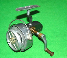 Hardy Altex No3 Mk5 vintage spinning reel for salmon pike bass OUTLET