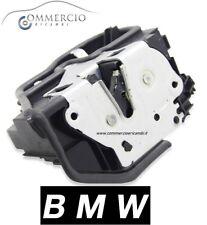 Serratura ANTERIORE Sinistra BMW SERIE 1 2 3 4 5 6 7 X1 X3 X5 X6 Z4 NUOVA