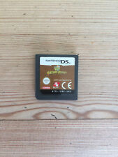 Go, Diego, Go: Safari Rescue for Nintendo DS *Cart Only*