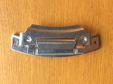 WHIRLPOOL AWOD 4705 Lavatrice Asciugatrice Cerniera