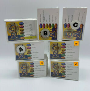Choice of Sealed Deck - Trivial Pursuit 20th Anniversary Edition Trivia Cards