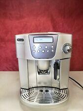 DeLonghi Magnifica ESAM4400 Superautomatic Espresso / Cappuccino Coffee Machine