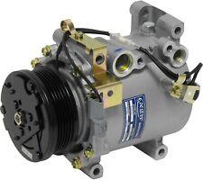 A/C Compressor-ES, SOHC, Natural UAC CO 10596AC