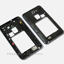 OEM Samsung Galaxy Note LTE i717 T879 Bezel Middle Frame Mid Housing Chassis USA