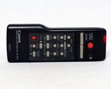 Canon Wireless Controller WL-600 A1 Digital 8mm Video Camera Hi8 Canovision 8