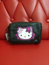 Tokidoki For Hello Kitty Kimono: Cosmetic Bag (TK2)
