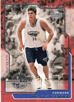 1999-00 UPPER DECK  NBA BASKETBALL CARD PICK SINGLE CARD YOUR CHOICE