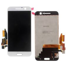 PANTALLA LCD + TACTIL DIGITALIZADOR HTC 10 BLANCO
