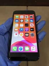 New listing Apple iPhone 7 - 32Gb - Black (Unlocked) A1778 (Gsm)(At&T/T-Mobile) #9024