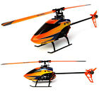 Blade BLH1250 Blade 230 S Smart BNF Helicopter w/ SAFE Technology