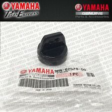 NEW YAMAHA BIG BEAR TIMBERWOLF 250 350 400 OEM IGNITION KEY CAP 3HN-82579-00-00