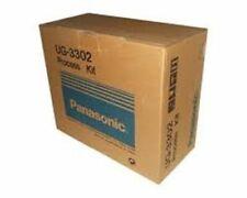 Original Panasonic Process Conjunto UG-3302 UF-733 UF733 A-Artículo