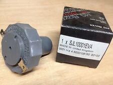 Original Rover Metro + Mini Bremsflüssigkeitsbehälter Kappe - Schwimmer