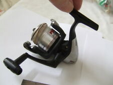FISHING REEL SHIMANO FX  2500FB  BALL BEARING  LINE 6/200, 8/140, 10/120