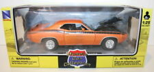 Voitures miniatures 1:25 Plymouth