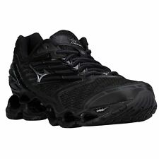 Size 8 Men's Mizuno Wave Prophecy V 5 Running Athletic Running Shoes Beautiful