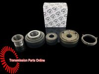 Fiat Ducato 2.5 / 2.8 Diesel MG5T 5th Gear Kit 35 / 58 Teeth 1994 to 2002