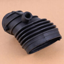13711734258 Air Intake Hose Fits For BMW E36 318i 318ic 318is 1992 1993 1994