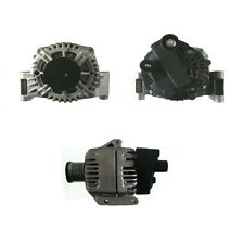 Fits OPEL Combo 1.3 CDTI Alternator 2004-on - 4938UK