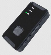 GPS  tracking device for car, atv, motorcycle, Proven System.  LTE Based Tracker