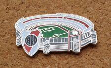CA River Plate - El Monumental Stadium Pin/Badge