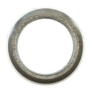 Exhaust Pipe Flange Gasket Right Fel-Pro 61694