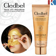 [CLEDBEL] Super Amazing Face Lift Program Gold Collagen Lifting Mask 70ml
