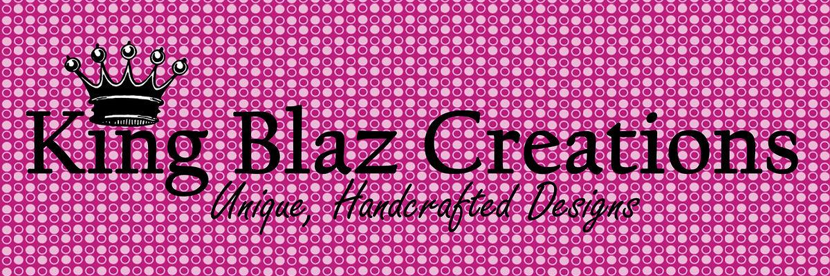 King Blaz Creations