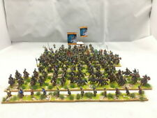 15mm DPS professional painted High Standard DBMM ADLG FOG Mongol Conquest army