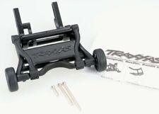 Traxxas 3678 Wheelie Bar montiert für Slash Stampede Bandit Monstertruck Rustler
