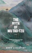 The Myth of Wu Tao-tzu
