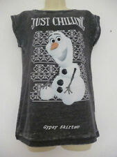 Disney Basic T-Shirts for Women