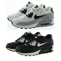 Nike 616730 Womens Air Max Essentials Running Athletic Low Top Shoes Sneakers