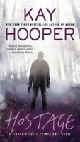 Hostage (A Bishop/SCU Novel) by Hooper, Kay