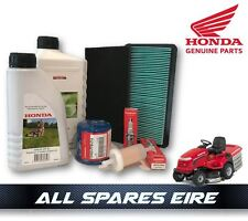 GENUINE HONDA RIDE ON MOWER SERVICE KIT HF2315 HF2415 HF2417 & GCV510/520/530