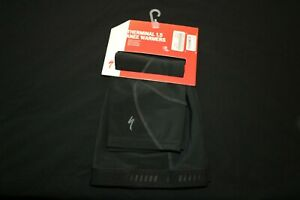 Specialized Therminal 1.5 Knee Warmers XL (Brand New) (SALE!)