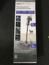 New listing Brand New! Dyson V11 Outsize Cordless Vacuum Cleaner Sv16 - 2X battery pack