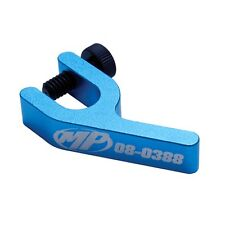 Motion Pro T6 Trail Bead Buddy Removal Tool NEW 08-0388