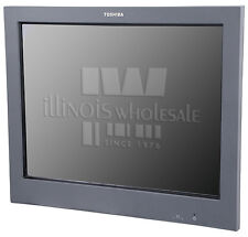 """4820-5LG Toshiba SurePoint 15"""" Touch Display"""