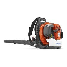 Husqvarna 560BTS Backpack Gas Commercial Lawn Grass Leaf Blower - 966631102