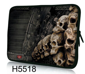 "10.1"" Tablet Neoprene Case Sleeve For AMAZON Fire HD 10"