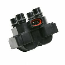 Delphi GN10177-11B1 Ignition Coil