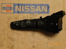 Original Nissan Blinker,Lichtschalter mit NSW,Terrano,Almera,Primera,25540-AV600