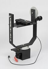 Glidecam Vistahead HD Motorized Pan and Tilt Head