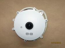 Geo Vision H.264 Fisheye IP Camera - GV-FE421 (4MP)