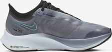 Nike Zoom Fly 3 Rise CQ4483 500 Womens US 8.5 UK 6 Running Trainers Sneakers