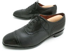 CHAUSSURES CHURCH'S DIPLOMAT - TAILLE 95F  (T.43,5) - BEG