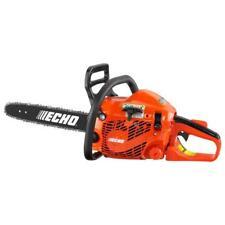 """ECHO CS-310 Chainsaw 14"""" Bar & Chain 30.5cc 2-Cycle Gas Engine"""